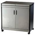 Connoissuer Hostess Trolley Range